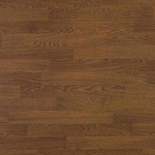Линолеум LG HAUSYS FLOORS Durable LG DURABLE Wood 98085