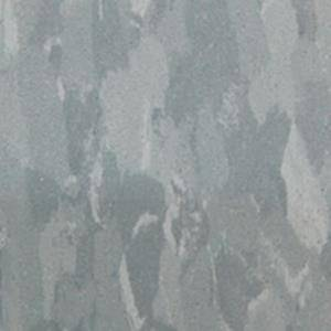 Линолеум ARMSTRONG Imperial Texture Armstrong IMPERIAL TEXTURE 57506