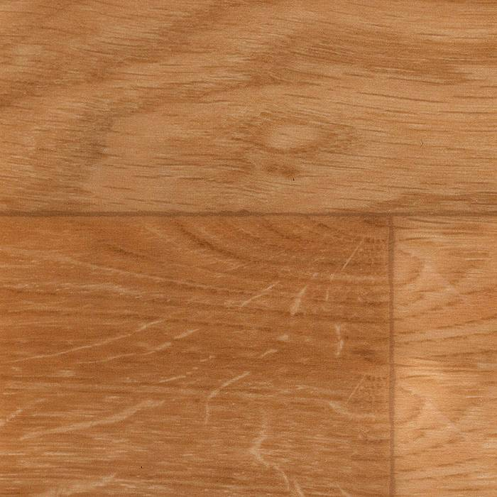 TARKETT Acczent Timber OAK 01