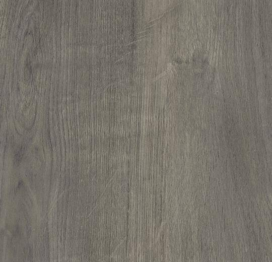 Линолеум FORBO Sarlon Wood All-over Contemporary 436222