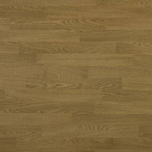 Линолеум LG HAUSYS FLOORS Durable LG DURABLE Wood 98086