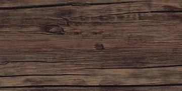 Дизайн-плитка ПВХ LG FLOORS DECOTILE Antique Wood Antique Wood DSW 2743