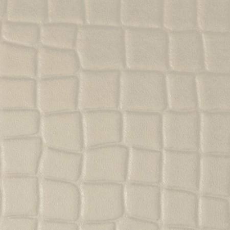 Линолеум marmoleum walton crocodiles forbo