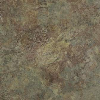 Дизайн-плитка ПВХ LG FLOORS DECOTILE Marble, Metal, Slate