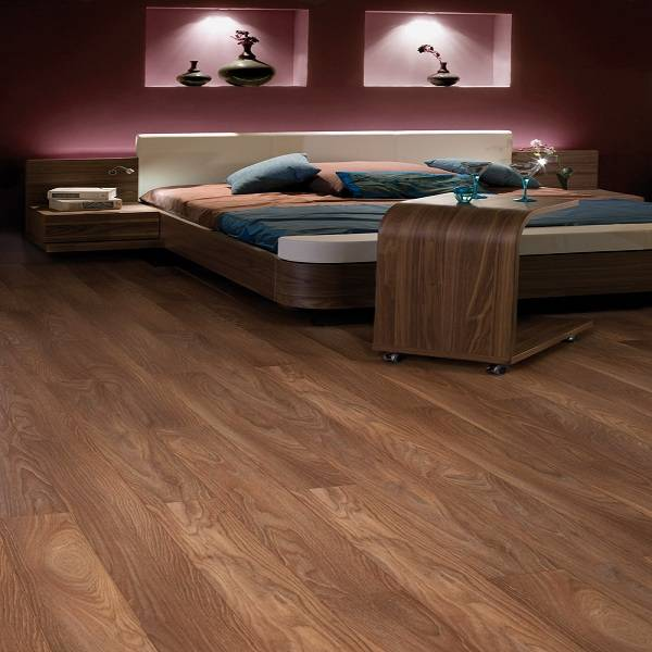 QUICK STEP Imperio